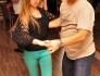 dancextremo-31-01-2014_074