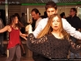 dancextremo-31-01-2014_075