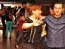 dancextremo-31-01-2014_077