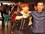 dancextremo-31-01-2014_077