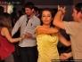 dancextremo-31-01-2014_078