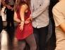 dancextremo-31-01-2014_079