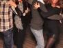 dancextremo-31-01-2014_083