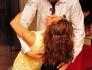 dancextremo-31-01-2014_085