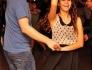 dancextremo-31-01-2014_086