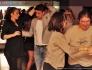 dancextremo-31-01-2014_087