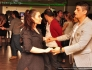 dancextremo-31-01-2014_088