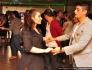 dancextremo-31-01-2014_088