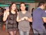 dans-gecesi-04-03-2016_022