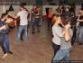 dans-gecesi-05-12-2014_037