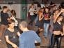 dans-gecesi-05-12-2014_052