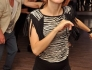 dans-gecesi-05-12-2014_056
