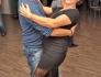 dans-gecesi-05-12-2014_104