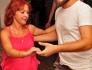 dans-gecesi-05-09-2014_017