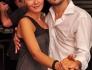 dans-gecesi-05-09-2014_063