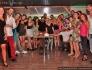 dans-gecesi-05-09-2014_067