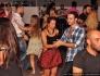 dans-gecesi-05-09-2014_079