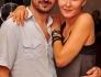 dans-gecesi-05-09-2014_122
