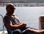 tekne-turu-07-09-2014_004