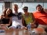 tekne-turu-07-09-2014_008