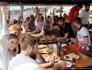 tekne-turu-07-09-2014_028
