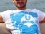 tekne-turu-07-09-2014_041