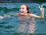 tekne-turu-07-09-2014_059