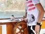 tekne-turu-07-09-2014_063