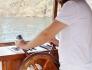 tekne-turu-07-09-2014_071