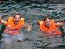 tekne-turu-07-09-2014_072