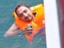 tekne-turu-07-09-2014_075