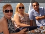 tekne-turu-07-09-2014_086