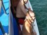 tekne-turu-07-09-2014_099