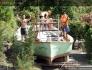 tekne-turu-07-09-2014_102