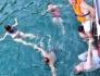 tekne-turu-07-09-2014_106