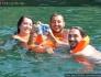 tekne-turu-07-09-2014_108