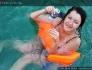 tekne-turu-07-09-2014_110