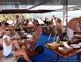 tekne-turu-07-09-2014_134