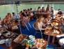 tekne-turu-07-09-2014_140