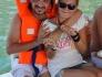 tekne-turu-07-09-2014_141