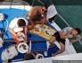 tekne-turu-07-09-2014_143