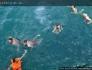 tekne-turu-07-09-2014_148