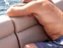 tekne-turu-07-09-2014_156