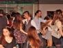dans-gecesi-07-03-2014_014