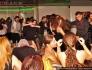 dans-gecesi-14-03-2014_020