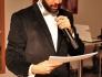 dans-gecesi-14-03-2014_032
