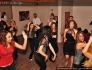 dans-gecesi-14-03-2014_133