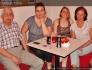 dans-gecesi-05-06-2015_002